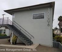 12006 Bellflower Blvd, Downey, CA