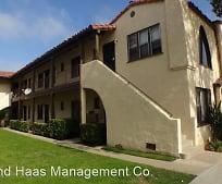 2141 Chestnut Ave, South Wrigley, Long Beach, CA
