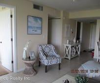 5220 Bonita Beach Rd SW, Bonita Springs, FL