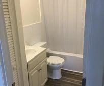 Bathroom, 351 Hildreth St