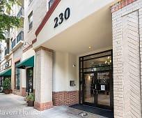 230 E Ponce de Leon Ave, Decator, Decatur, GA
