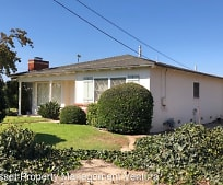 301 Walnut Dr, Riverpark, Oxnard, CA