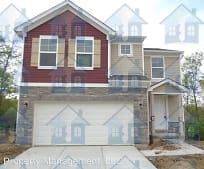 309 Herbert Ave, Blue Ash, OH