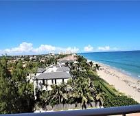 4505 S Ocean Blvd 806, Highland Beach, FL