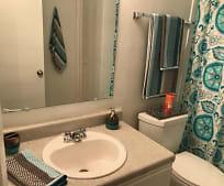 Bathroom, 464 Brentwood Dr