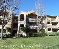 1010 La Terraza Cir, Corona Ranch, Corona, CA