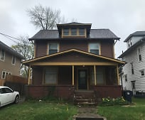 153 Grand Ave, Akron, OH