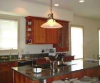 Kitchen, 291 Schoolhouse Rd