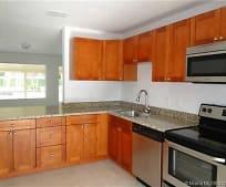 3732 SW 17th St, Sunset, Fort Lauderdale, FL