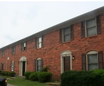 Apartments for Rent in Richmond, KY - 189 Rentals ...