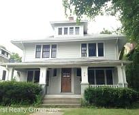 218 Rockwood Ave, Five Oaks, Dayton, OH