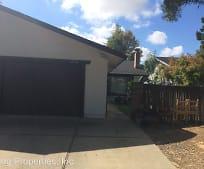 2718 Rubicon Ave, West Davis, Davis, CA