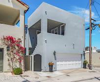 328 Narcissus Ave, Balboa Peninsula Point, Newport Beach, CA