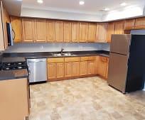 Kitchen, 30 Goldsmith Dr