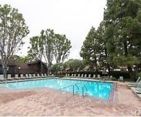 1439 Stonewood Ct, Rudecinda Sepulveda Dodson Middle School, Rancho Palos Verdes, CA