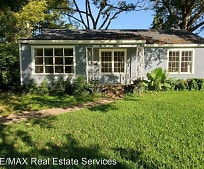 228 Arthur Ave, Shreve City, Shreveport, LA