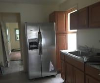 Kitchen, 21 Tompkins Ct