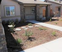 513 Corregidora Ave, Fairview Elementary School, Bakersfield, CA