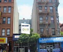 2169 3rd Ave, Harlem, New York, NY