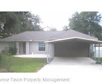 5255 SE 103rd St, Belleview, FL