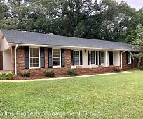 97 New High Shoals Rd, Watkinsville, GA