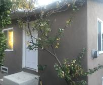 1445 1/2 W 59th St, Harvard Park, Los Angeles, CA