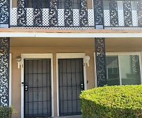 7590 Jackson Way, Centralia Elementary School, Anaheim, CA