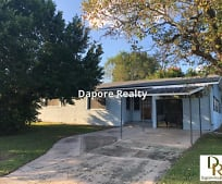 52 Magnolia Dr, Debary, FL
