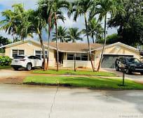 1856 NE Miami Gardens Dr, North Miami Beach, FL