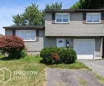125 Exeter Ave, Galeville, NY