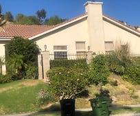 11830 Wood Ranch Rd, Robert Frost Middle School, Granada Hills, CA