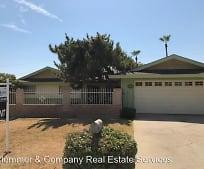 3724 Purdue Dr, Chipman Junior High School, Bakersfield, CA