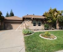 9906 Cortino Way, Franklin High School, Elk Grove, CA