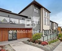 Building, 3038 NW Montara Loop