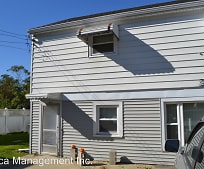 124 S Maple St, Wood County, OH