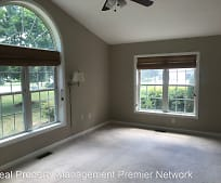 Apartments for Rent in Londonderry, NH - 135 Rentals ...