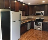 Kitchen, 240 Beals Chapel Rd