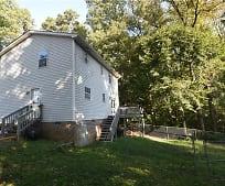 4315 Rehobeth Church Rd, The Academy At Smith, Greensboro, NC