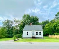 48 Spruce St, Charlestown, NH