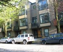 3324 SE Alder St, Grant Park, Portland, OR