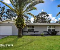 8161 Porto Chico Ave, North Port, FL