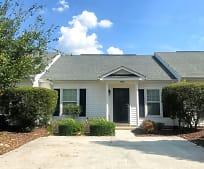 5106 Wheeler Lake Rd, Barton Chapel, Augusta, GA