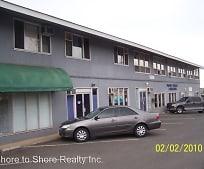 1816 Mill St, Wailuku, HI