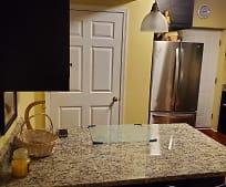 Kitchen, 184 Pioneer Ridge Dr