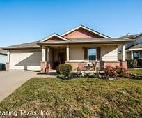 9608 Thomas Jefferson Dr, Westridge, McKinney, TX