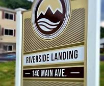 140 Main Ave, Rock Branch Elementary School, Nitro, WV