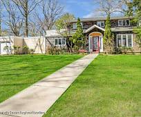 1 Calvin Terrace, Oakhurst, NJ