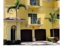 2520 SW 14th Ave, 33315, FL