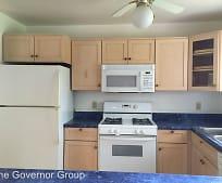 Kitchen, 1409 E Bloomington St