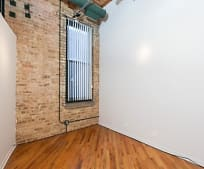 2222 W Diversey Ave, North Side, Chicago, IL